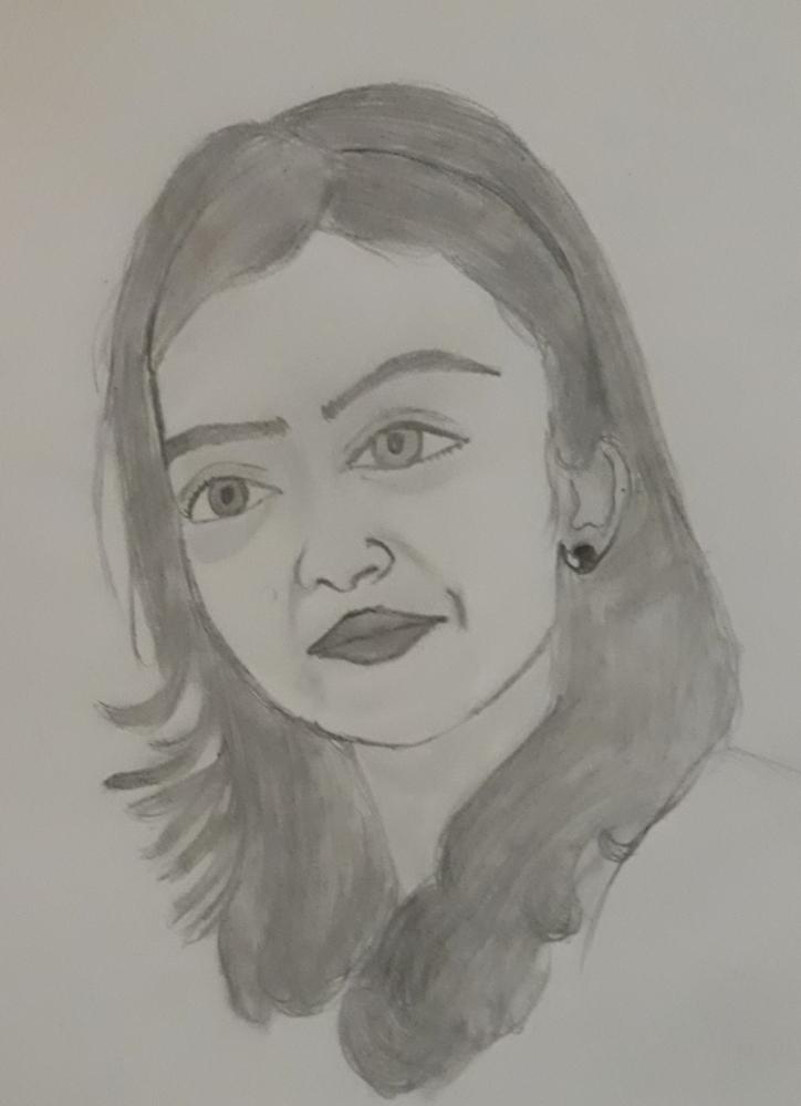 Nazriya Nazim par Thuvaraka